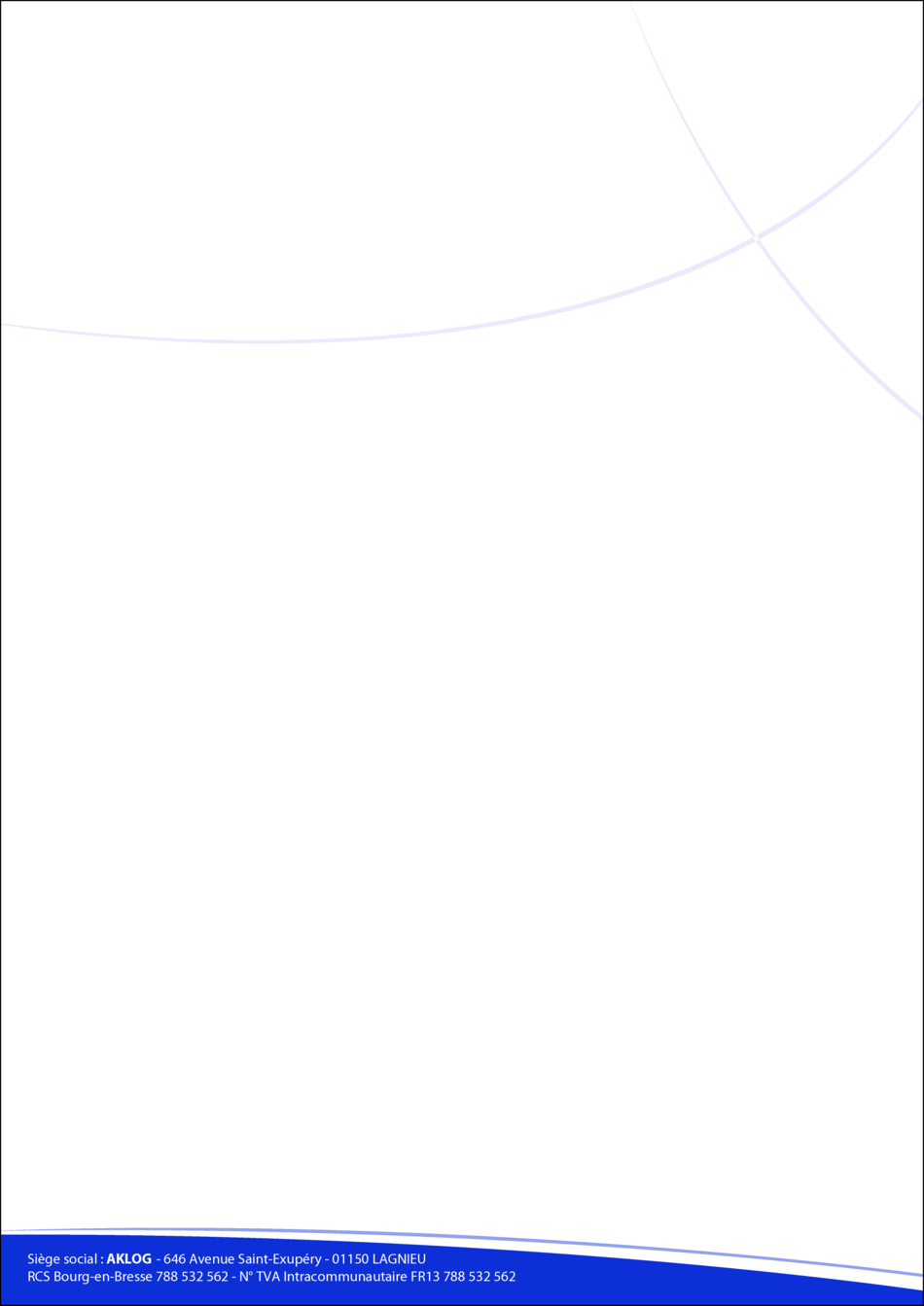 Exemple De Logo Creer Avec Logogenie Fr