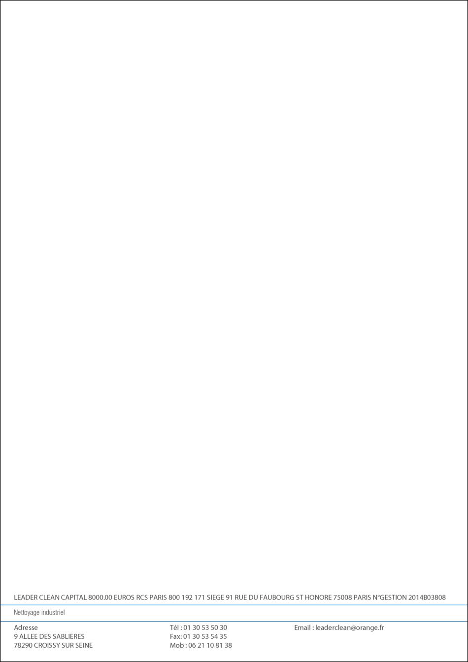 exemple de logo cr u00e9er avec logogenie fr