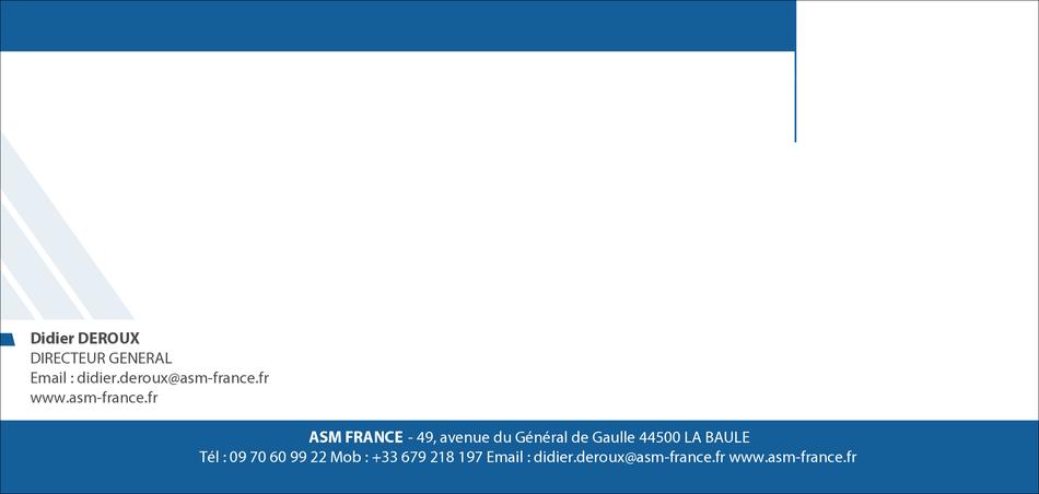 Très Modèle de papier entête, choix de modèle de papier entête, entête AZ56