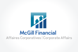 logo McGill Financial