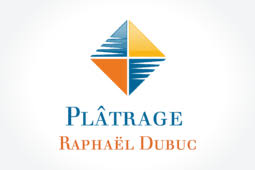 logo Plâtrage