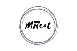 logo MReat