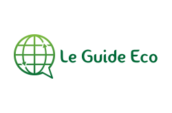 logo Le Guide Eco