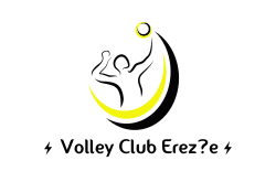 Volley Club Erezée