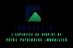 Loutil De Creation Logo Dispose Tous Les Outils Necessaire Pour Faire Un Completement Personnalise Jai Aime Le Fait Quon Puisse Ajoute Des