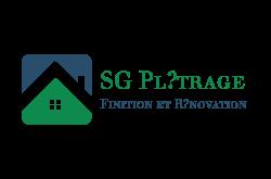 Cration De Logo En Ligne Moteur Gratuit