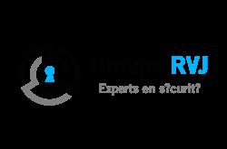Site Trs Intuitif Et Vraiment Personnalis Tout En Tant Accessible Simple Je Conseille Vais Bientt Crer Des Cartes De Visite
