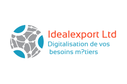 Idealexport Ltd