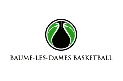 BAUME-LES-DAMES BASKETBALL
