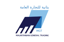 MAURITANIAN GENERAL TRADING