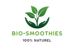 logo Bio-Smoothies