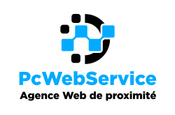 PcWebService