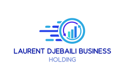 LAURENT DJEBAILI BUSINESS