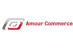 logo Amour Commerce