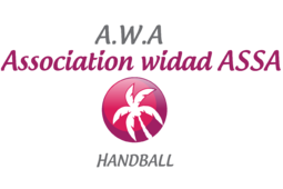 logo Association widad ASSA