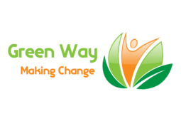 logo Green Way