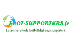 logo FOOT-SUPPORTERS.fr