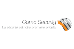 logo Gama Security