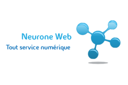 logo Neurone Web