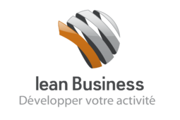 logo lean Business