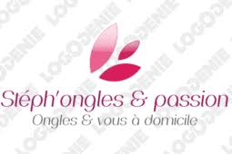 logo ASSOCIATION DAOUA