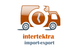 logo intertektra