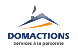 logo DOMACTIONS