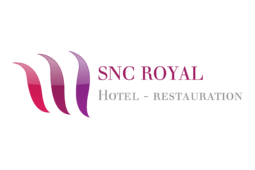logo SNC ROYAL