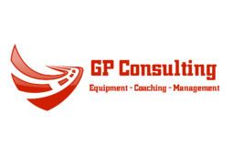 logo GP Consulting