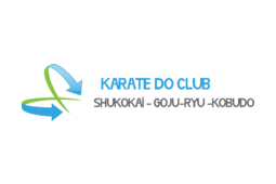 logo KARATE DO CLUB