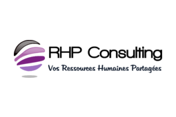logo RHP Consulting