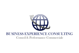 logo BUSINESS EXPERIENCE CONSULTING