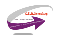logo G.D.B.Consulting