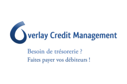 logo verlay Credit Management