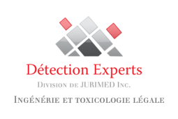logo Détection Experts