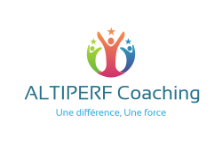 ALTIPERF Coaching