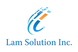 logo Lam Solution Inc.