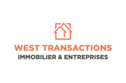 WEST TRANSACTIONS