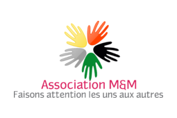 logo Association M&M