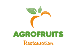 logo AGROFRUITS