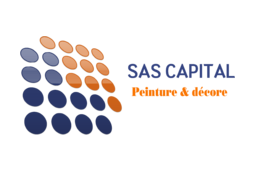 logo SAS CAPITAL