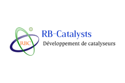 logo RB-Catalysts