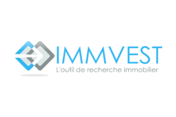 logo IMMVEST