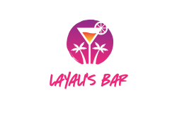 layali's bar