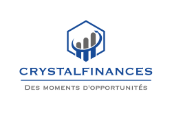 CRYSTALFINANCES