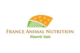 logo Animal Nutrition