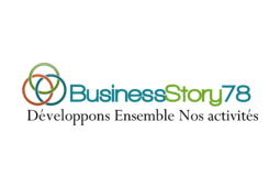 BusinessStory78