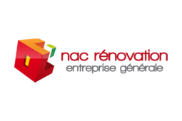 logo nac rénovation