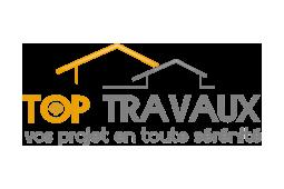 Creation Logo Batiment Et Travaux