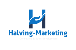 Halving-Marketing
